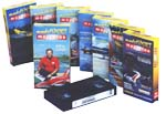 some of the many modelSPORT issues available