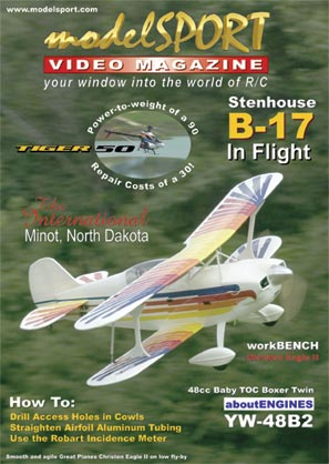 Cover of DMS0701